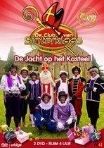 Club Van Sinterklaas 9 - De Jacht Op Het Kasteel