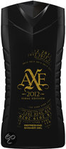 Axe 2012 - 250 ML - Douchegel