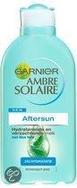 Garnier Ambre Solaire - 200ml - Aftersun