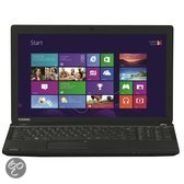 Toshiba Satellite Pro C50-A-1E5 - Laptop