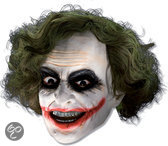 The Joker - Masker