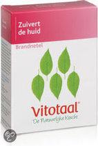 Vitotaal® Brandnetel