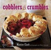 Cobblers & Crumbles
