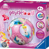 Ravensburger Puzzleball - Disney Princess