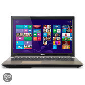 Acer Aspire V3-772G-54208G50Mamm - Laptop