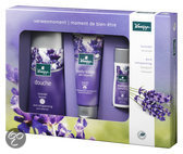 Kneipp Lavendel - Geschenkverpakking