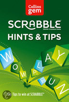 Scrabble Hints and Tips