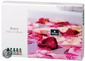 Kneipp Badolie - Geschenkverpakking