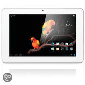 Yarvik Xenta (TAB10-211) 10'1 inch IPS scherm, 16GB, android 4.1 Jelly Bean, Dual Core en Bluetooth