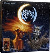 Blue Moon Terrah Set 4