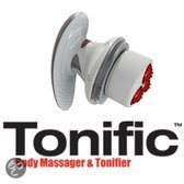 Tonific Body Massager