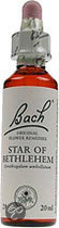 Bach flower 29 vogelmelk 20 ml