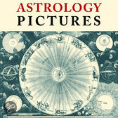 Astrology Pictures + CD-ROM