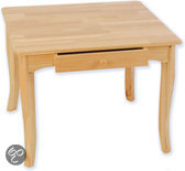 KidKraft Avalon Tafel - Naturel