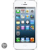 Apple iPhone 5 32GB - Wit