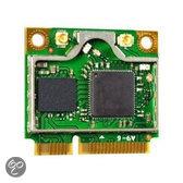 INTEL Centrino Advanced-N 6235 WIFI Adaptor mini-PCI Express + Bluetooth