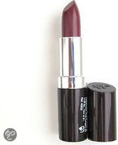 Rimmel Lasting Finish Lipstick - 120 Cutting Edge - Lippenstift