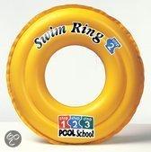 Intex Zwemring Poolschool 51 cm