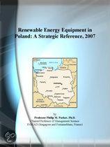 Renewable Energy Equipment in Poland