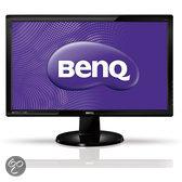 BenQ GL955A - Monitor