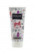 Vogue girl douche redcat 200 ml