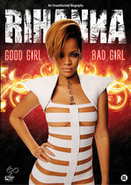 Rihanna - Good Girl, Bad Girl