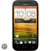 HTC One SV - Wit
