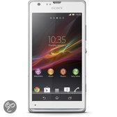 Sony Xperia SP - Wit