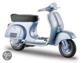 Maisto Vespa Scooters 50L 1966