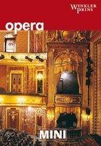 MINI WP Opera