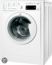 Indesit Wasmachine IWE 71451B ECO (EU)