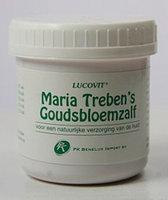 Maria Trebene Goudsbloem Zalf