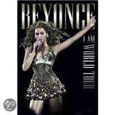 Beyonce - I Am...World Tour