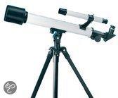 Telescoop 288x