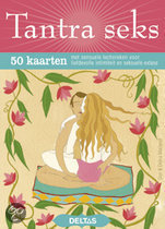 Books for Singles / Intimiteit / Seks & erotiek / Tantra Seks