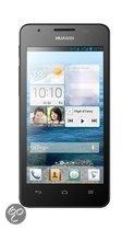 Huawei Ascend G525 - Dual Sim - Zwart