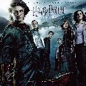 Harry Potter 4 - The Goblet Of Fire