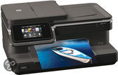 HP Photosmart 7510 - Multifunctional Printer (inkt)