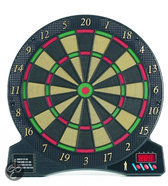 New Sports Elektronisch Dartboard