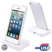 iPhone 5 / 5s dockingstation