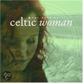 Best Of Celtic Woman