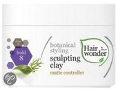 Hairwonder Botanical Sculpting Clay