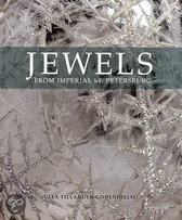 Jewels from Imperial St. Petersburg