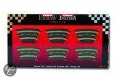 Carrera Evolution Racebaan Bocht 1/30