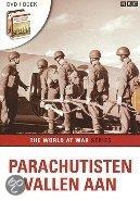 World At War-Paras En Commando's