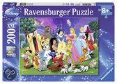 Ravensburger Disney´s lievelingen - Puzzel
