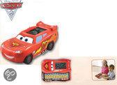 VTech Bliksem McQueen PDA