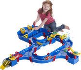 AquaPlay Superfun Set - 640