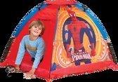 Spiderman Junior speeltentje