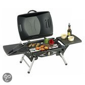 Gas grill  table top  ST